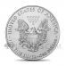 American Eagle 1 USD 2020 - Irradiated