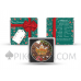 Maple Leaf 5 CAD 2018 - Christmas Edition