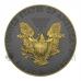 American Eagle Chameleon 1$ 1oz USA 2020