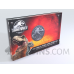 Jurassic World 5$ 2oz Silber Niue 2021