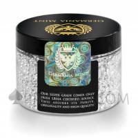 Silver Grain 1kg - Germania Mint