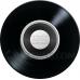 AC/DC 7x20 Cents Coins Set Australia 2020/2021
