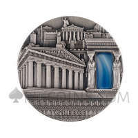 Greece - Imperial Art 2$