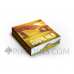 Rapa Nui - Cameroon 2000 Francs 2020