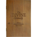 Inferno Dante The Divine Comedy 700th Anniversary 5000 Francs Cameroon 5oz 2020