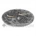 Sekhmet - Gods of Anger 5$ 2oz Niue 2021