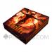 Angels and Demons - Lucifer 5 Dollars 2oz Niue 2021