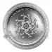 Fortuna - Celestial Beauty 2000 Francs 2oz Republic of Cameroon 2021