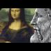 Leonardo Da Vinci - World's Greatest Artists - Ghana 2019