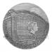 Noah Ark 10$ 5oz Tokelau 2021